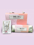 Lots Of Love Gift Box - Hair Drama Company