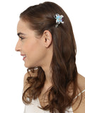 Mini Hair Pins - Hair Drama Company