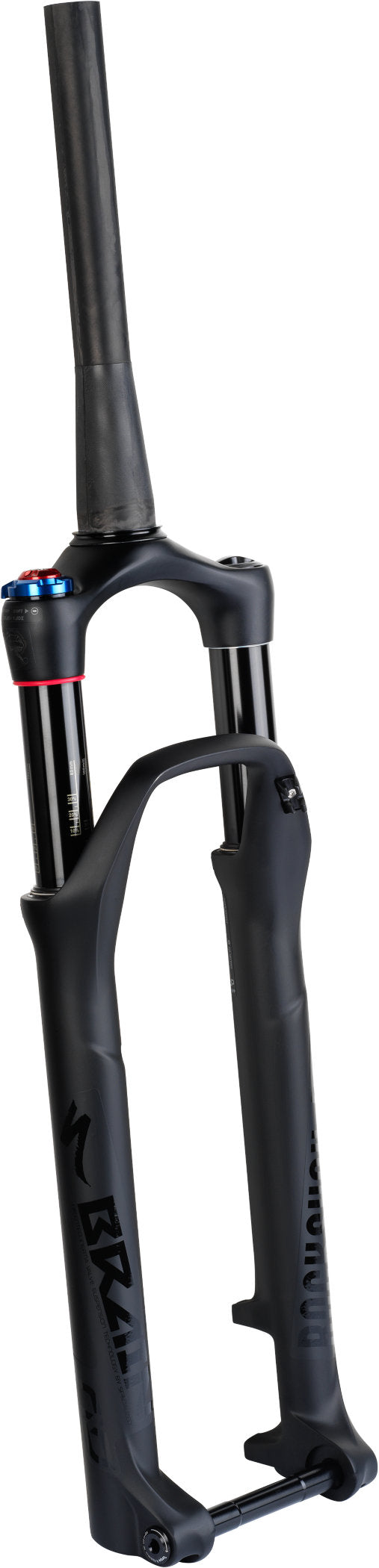 ROCKSHOX SID WC BRAIN PS