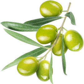 Napoleon Triple Stuffed Olives