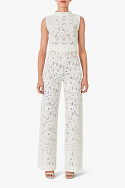 Daisychain Trousers
