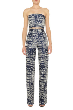 House Party Trousers