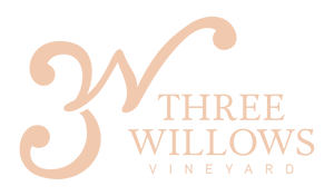 3willows.com.au