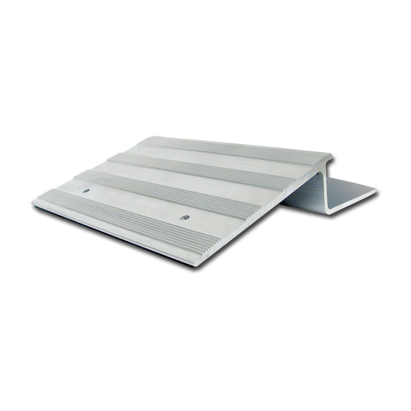 Ramp Plate Kit - 2 pack