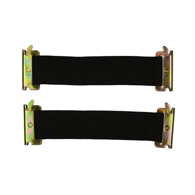 Standard Track Bungee - 2 pack