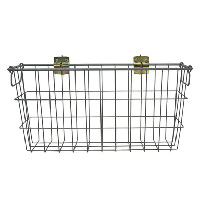 Medium Wire Basket