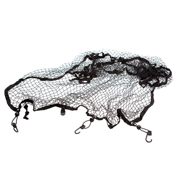 Adjustable Truck Net