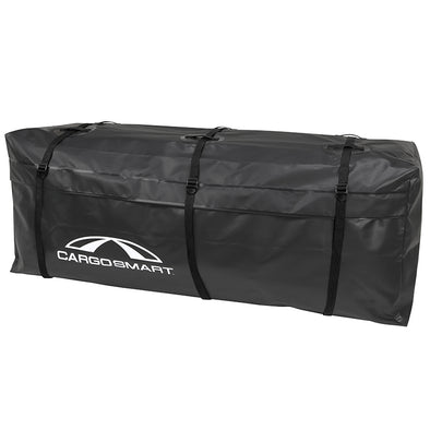 Rainproof Hitch Mount Cargo Bag