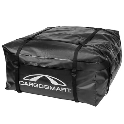 roof top cargo bag 10 CU FT
