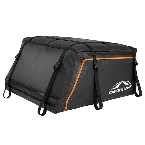 Storm Proof Rooftop Cargo Bag