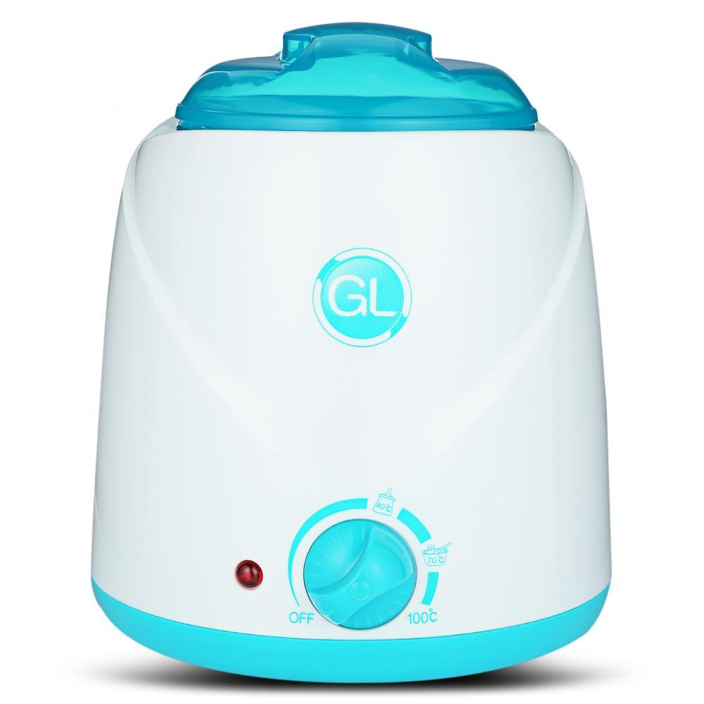 Electric Milk Warmer For Babies
