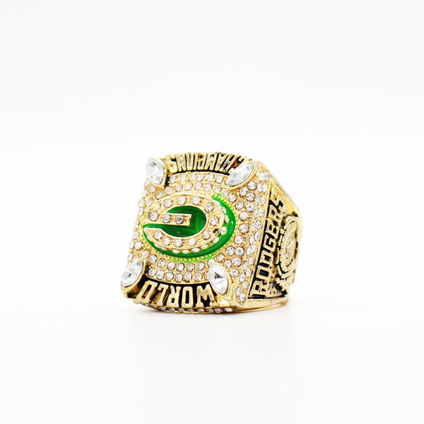 ring grande rings league fantasy football products championship fox