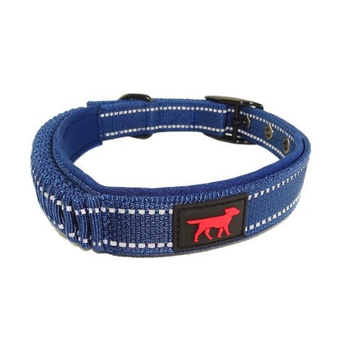 Elements - Bungee Safety Collar
