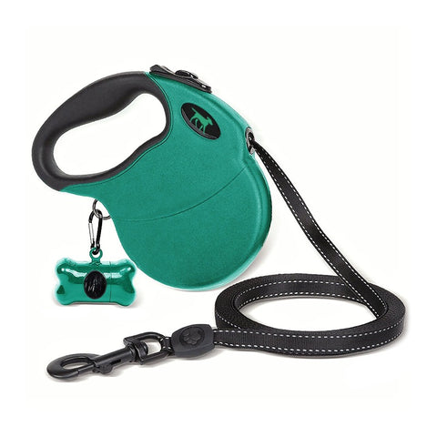 Traverse - Retractable Leash