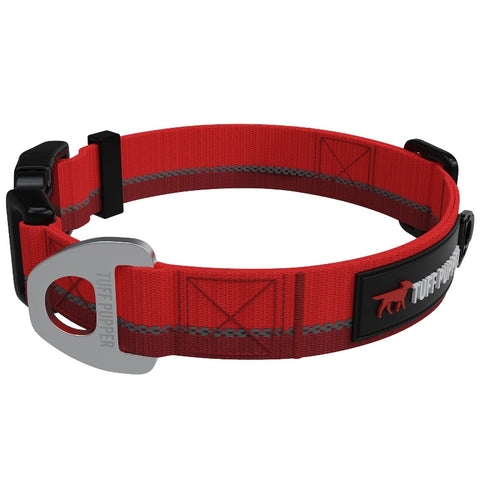 Hero - Rugged Collar