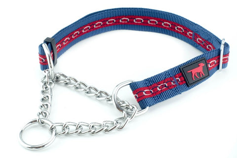 Martingale - Limited Cinch Collar