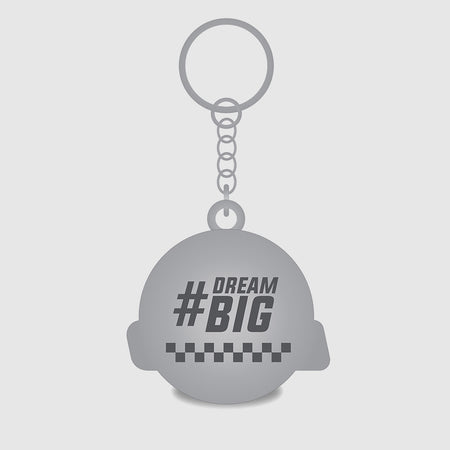 TH 2021 Keyring