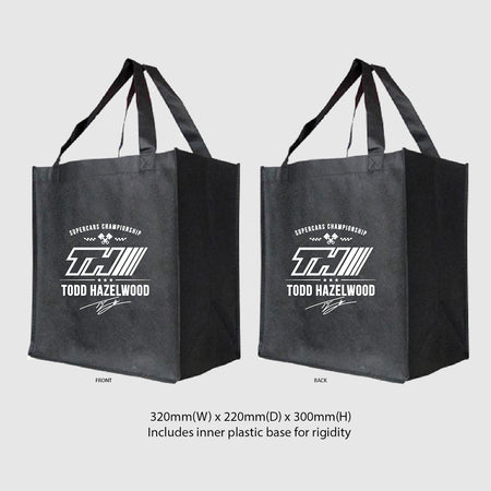 TH Shopping Bag