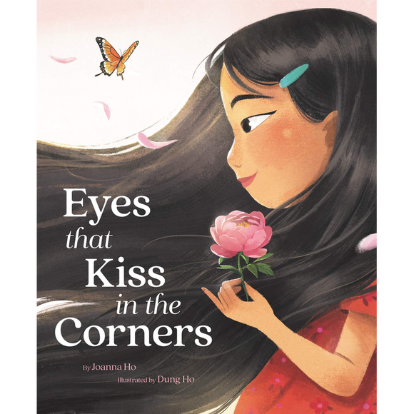 Children's books Celebrating Diversity, Inclusion and Anti-Racist Activism
