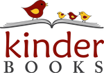Kinder Books