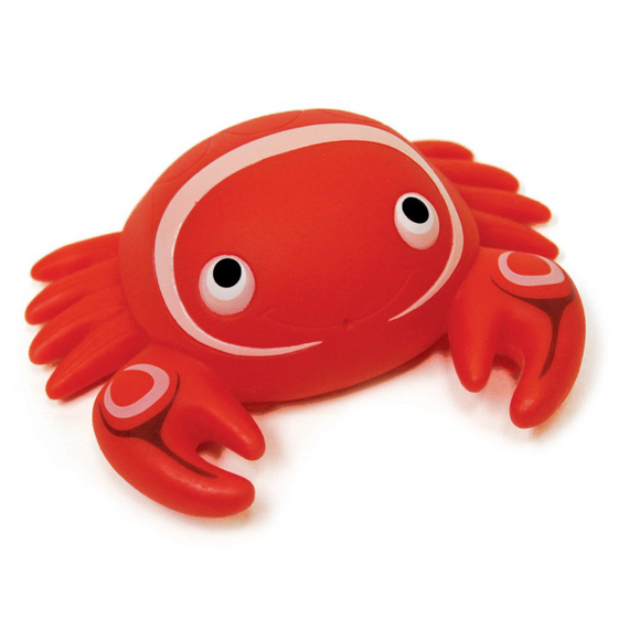 Crab - Water Toy