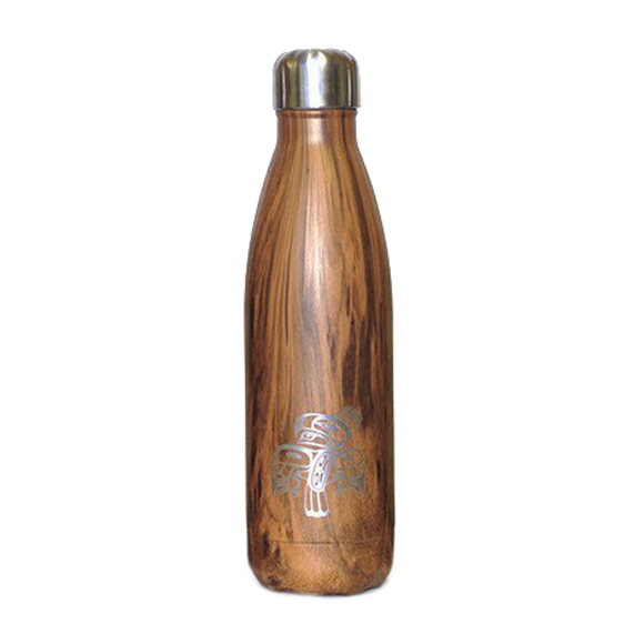 Dancing Eagle 17oz / 500mL