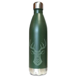 Deer 25oz / 740mL