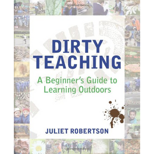 Dirty Teaching
