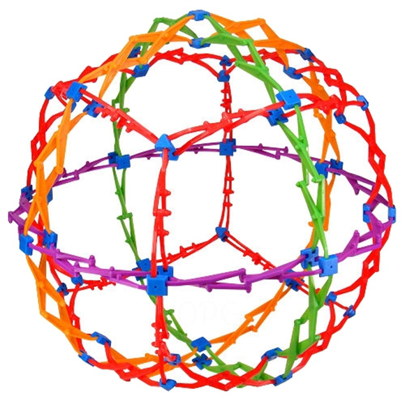Hoberman Mini-Sphere
