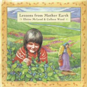 Lessons from Mother Earth