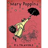 Mary Poppins 1st edition