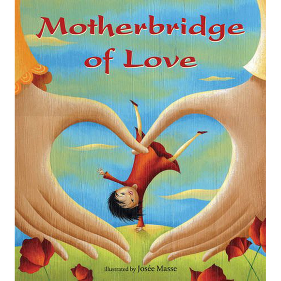 Mother Bridge of Love