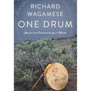 One Drum