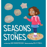 Seasons for Stones