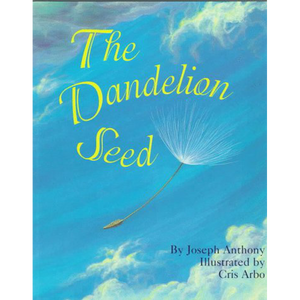The Dandelion Seed