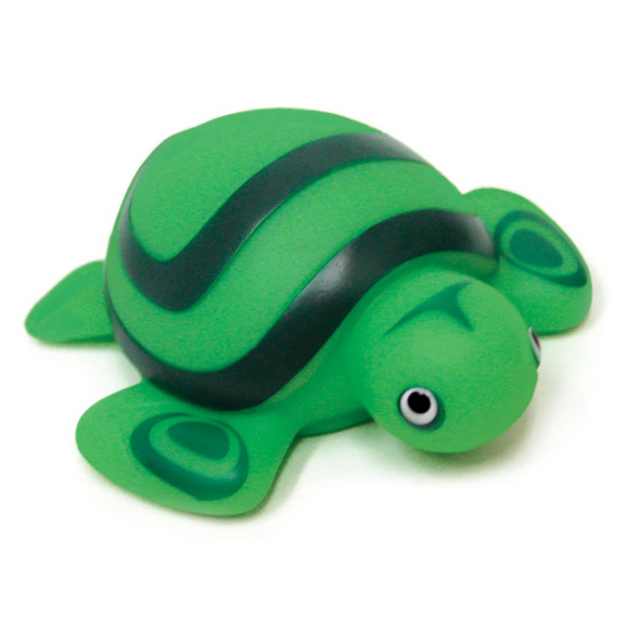 Turtle - Water Toy