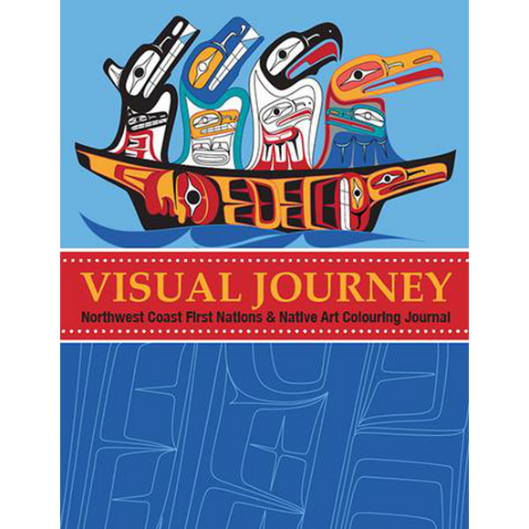 Visual Journey