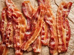 Waldo Way Bacon