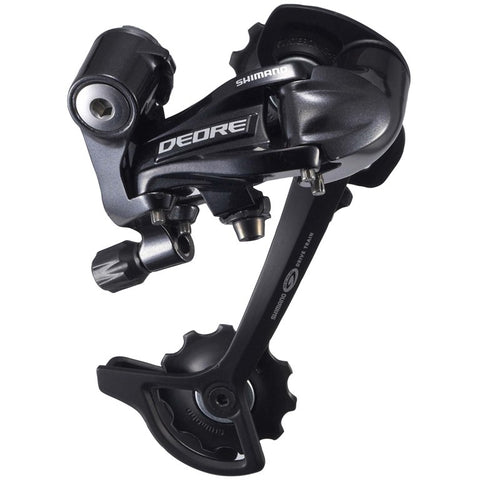 Shimano Deore RD-M591 9-G