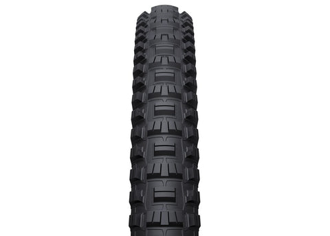 WTB Convict 27.5x2.5 TCS Tough/High Grip