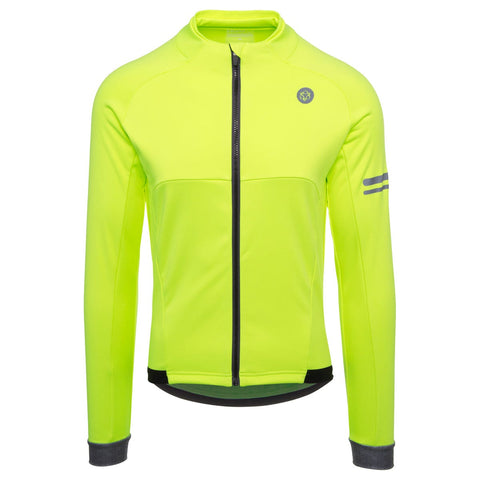 AGU Winter Thermo Jacket Essential Men
