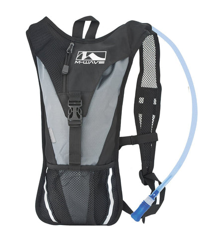 M-Wave Water Backpack H2O