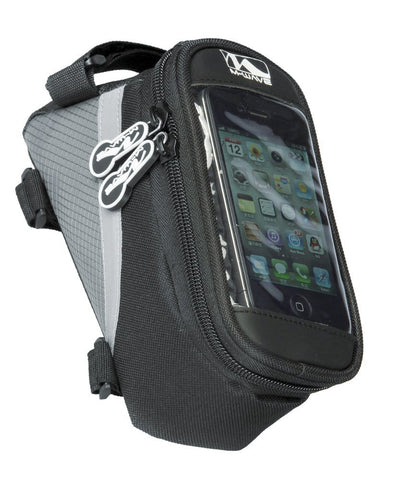 M-Wave Top Tube Bag