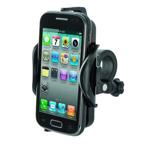 M-Wave Smartphone Holder