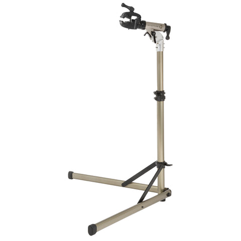M-WAVE Top Assist assembly stand