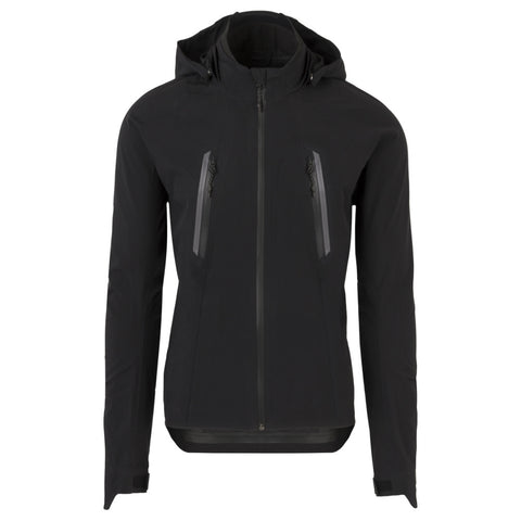 Agu Commuter Jacket Men