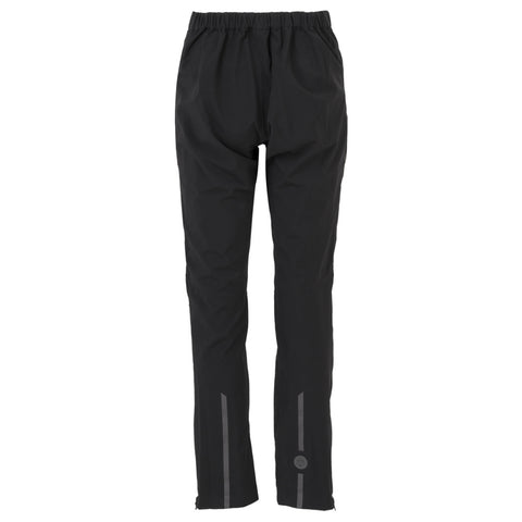 Agu Commuter Pants Women