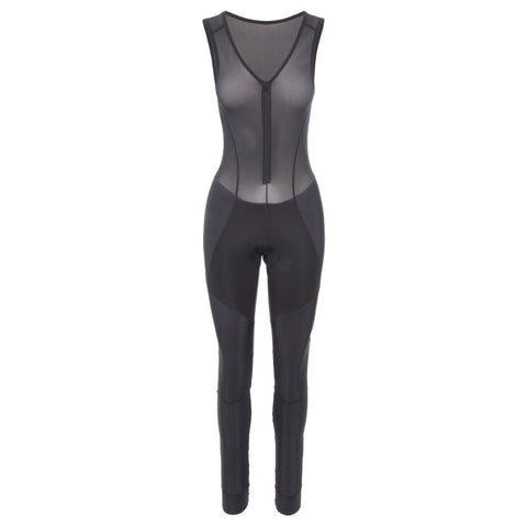 AGU ESSENTIAL PRIME BIBTIGHT WOMEN