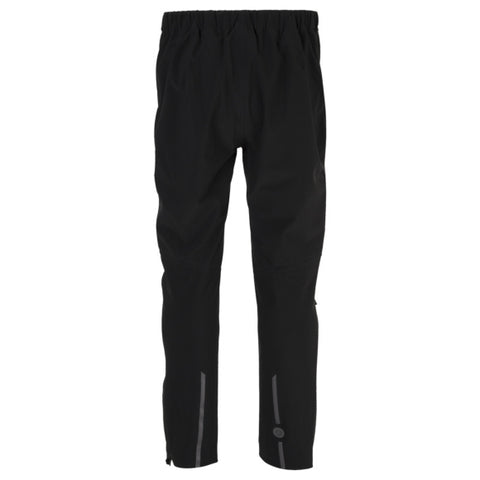 Agu Commuter Pants Men