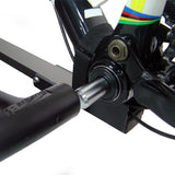 Super B Bottom Bracket removal tool